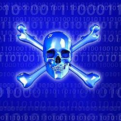 https://i1.wp.com/www.tesionline.com/intl/img/focus/virus_skull.jpg