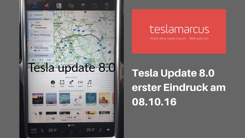 tesla-update-8-0