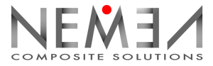 Nemea composite solutions