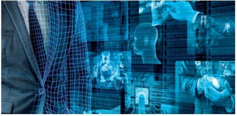 Стратегия действительной цифровой трансформации общества