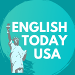 Open Position at English Today USA