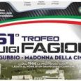 TrofeoLuigi-Fagioli