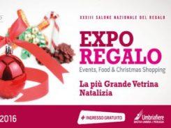 expo-regalo-2016