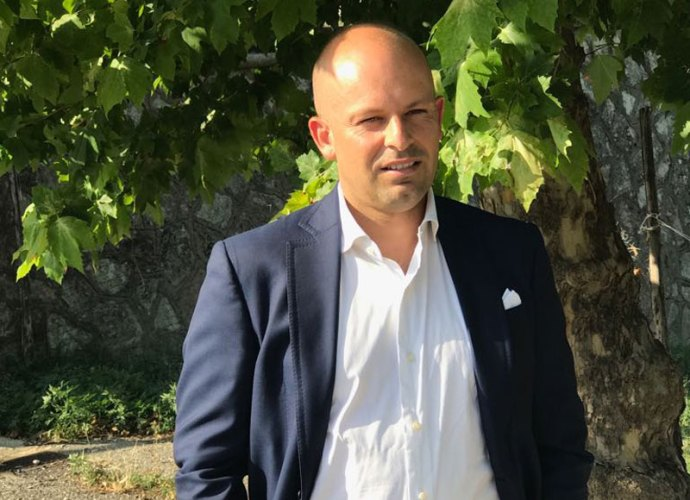 MatteoMinelli