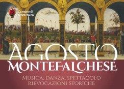 Agosto-Montefalchese