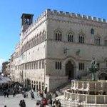 Perugia---Umbria