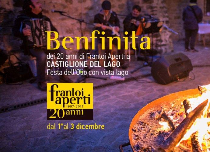 Benfinita-di-Frantoi-Aperti