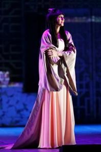 La Regina di Ghiaccio (4)