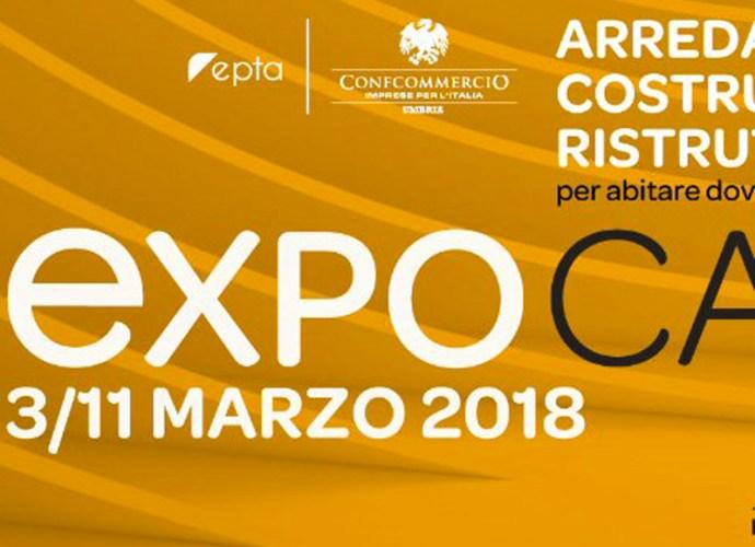 Expo_Casa
