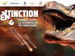 Extinction Gubbio
