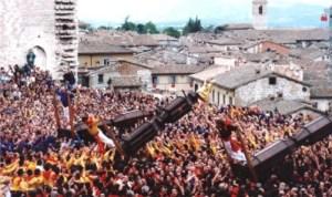 Festa_dei_ceri