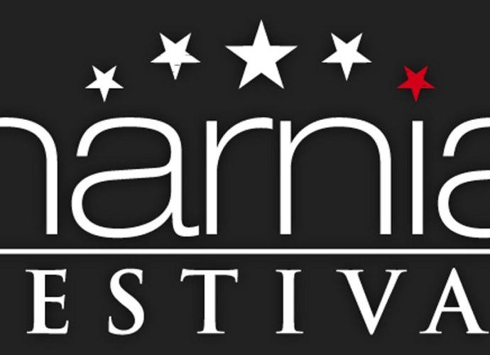 copertina_narnia-festival