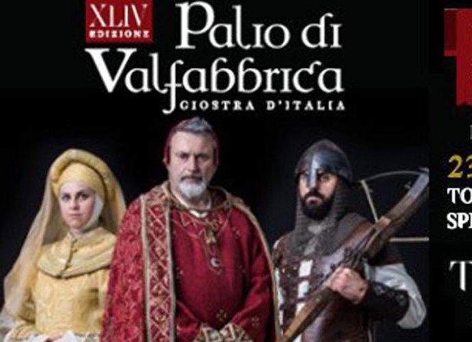 copertina_Palio_di_Valfabbrica_2018