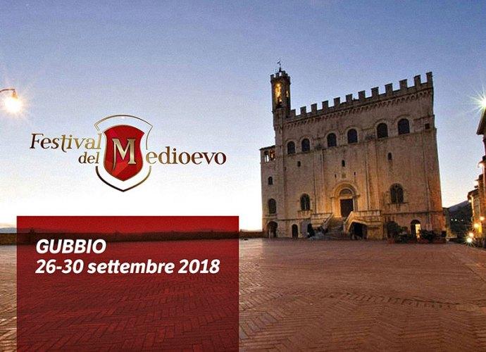 copertina_Festival-del-Medioevo