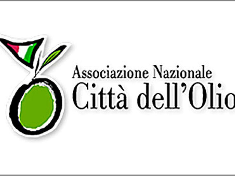 associazione_nazionale_citta_olio