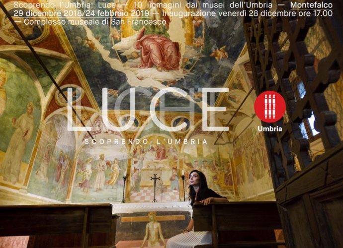 INVITO_Luce_Montefalco_28dicembre-copertina