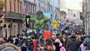 Il-Carnevale-in-Umbria-a-Perugia-centro