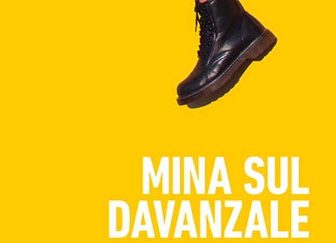 Mina-sul-davanzale-copertina