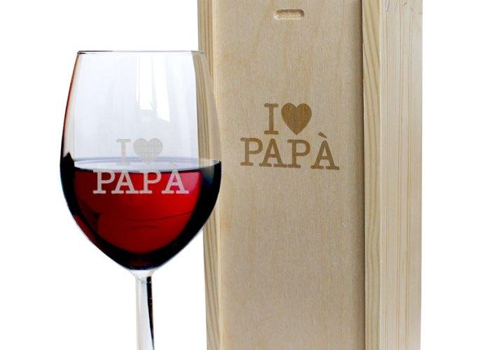 La-festa-del-papà-copertina