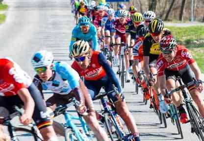 Tirreno-Adriatico-2019