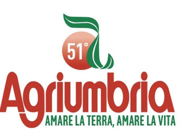agriumbria-logo-copertina