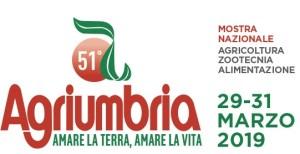 agriumbria-logo