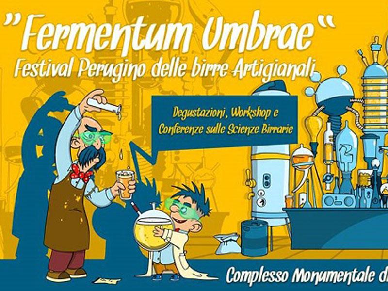 Fermentum-Umbrae-2019-copertina