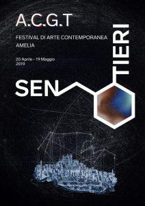Sentieri-A.C.G.T.-2019-Festival-Arte-Amelia