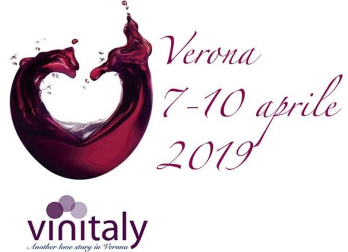 Vinitaly-2019-copertina