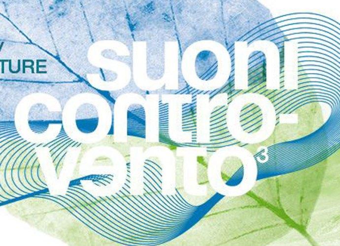 Marco-Mengoni-a-Suoni-Controvento-copertina