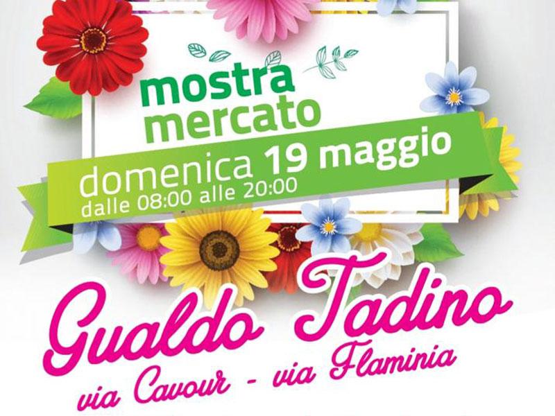 Mostra-Mercato-Eccellenze-di-Primavera-locandina-copertina