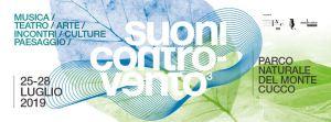 Marco Mengoni a Suoni Controvento