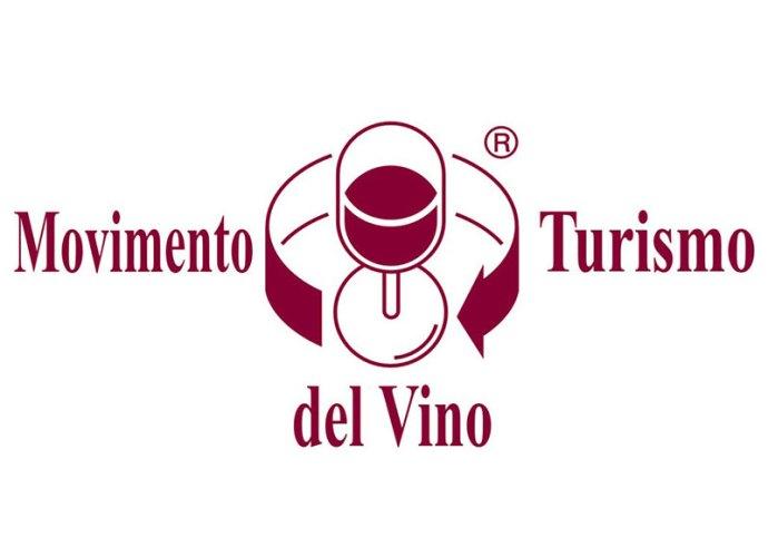 logo-Movimento-turismo-del-vino-copertina