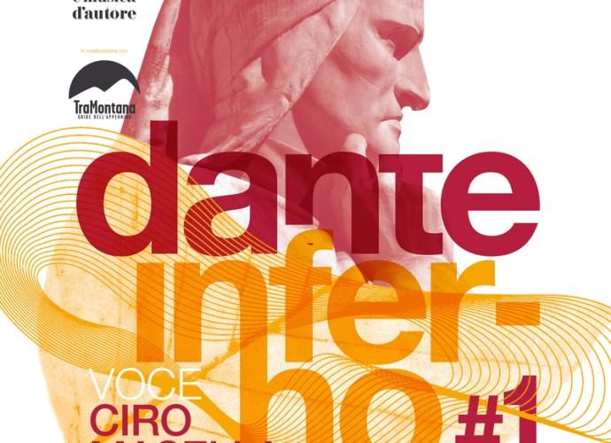 Divina-Commedia-Dante-Inferno-#1-Locandina-copertina