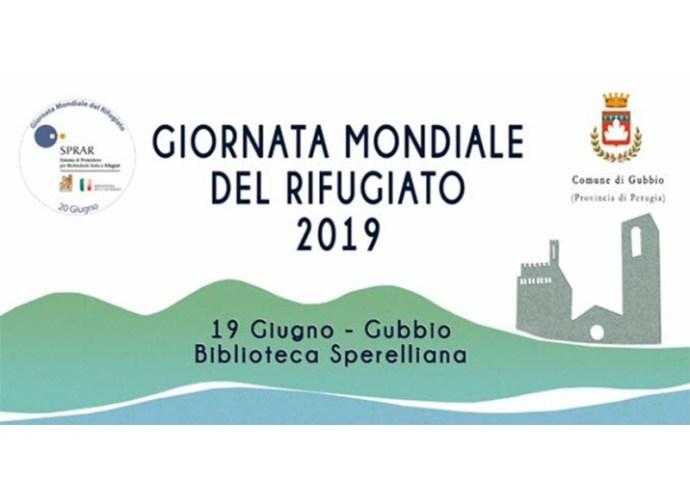 Giornata-Mondiale-del-Rifugiato-Gubbio-locandina-copertina