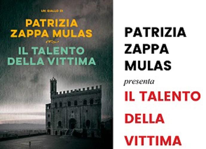 Patrizia-Zappa-Mulas-il-talento-della-vittima-locandina-copertina