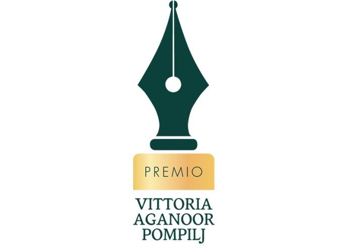 Premio-letterario-Vittoria-Aganoor-Pompilj-Logo-copertina