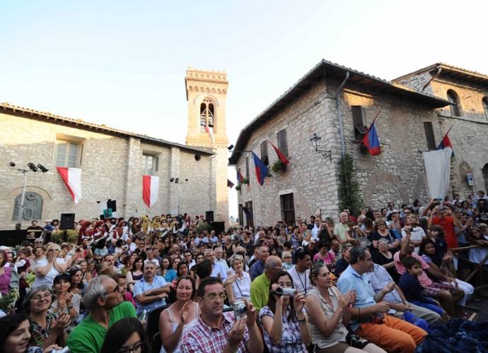Corciano-Festival-corteo-storico-copertina