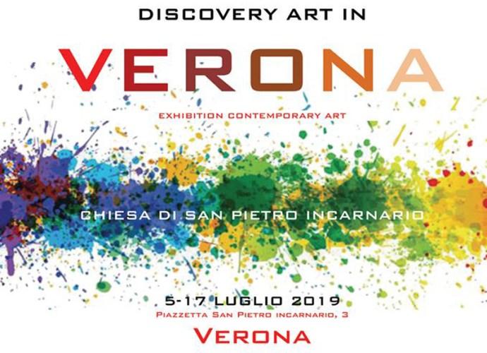 Discovery-art-mostra-collettiva-locandina-copertina