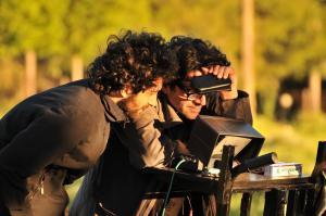 Il Festival del Cinema di Spello premia gli sceneggiatori under 30-in