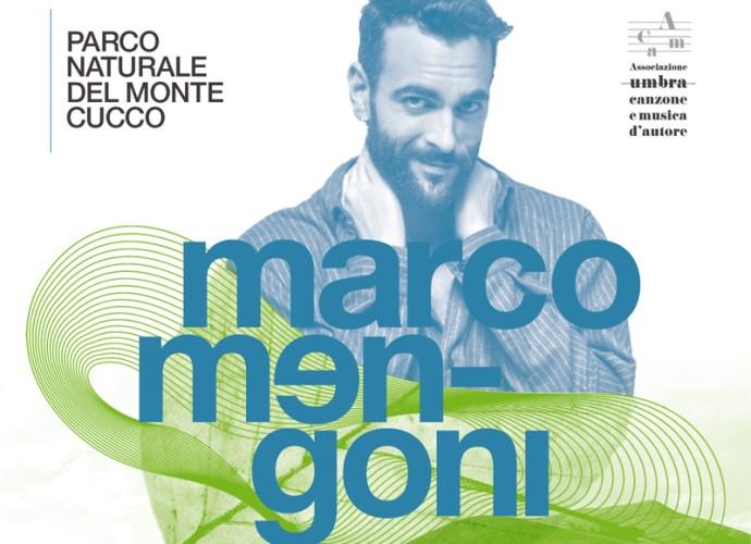 Marco-Mengoni-concerto-locandina-copertina
