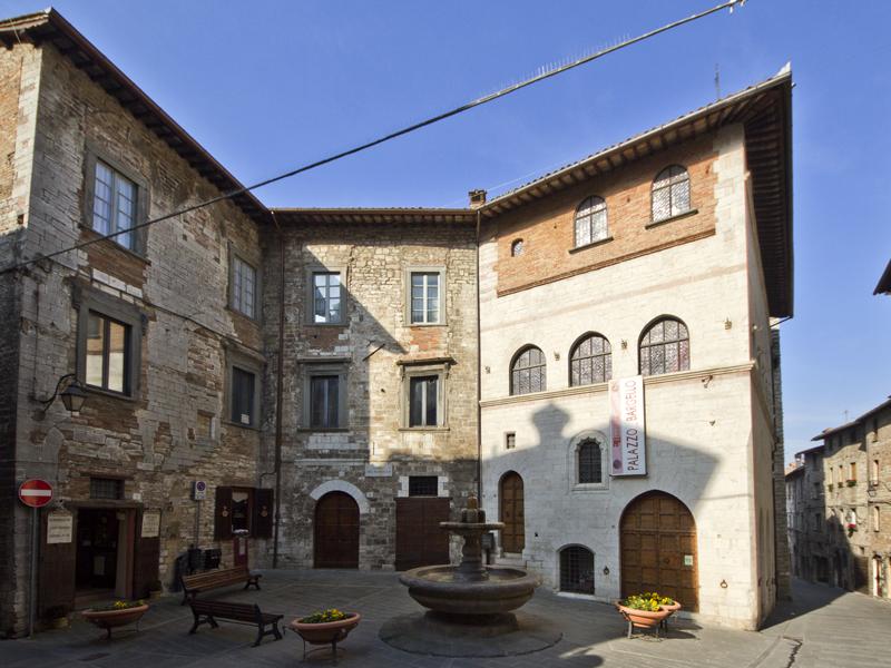 Palazzo-del-Bargello-copertina