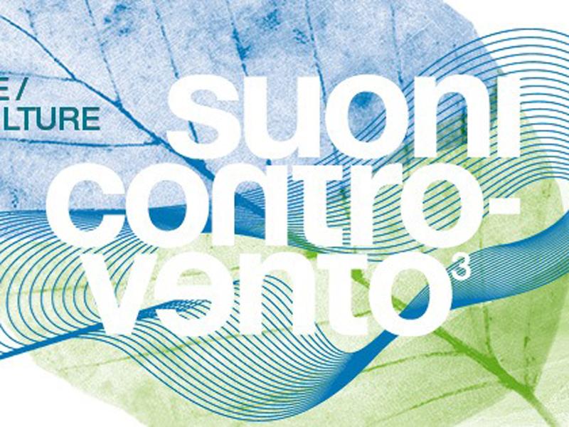 Suoni Controvento – il programma dal 24 al 26 agosto