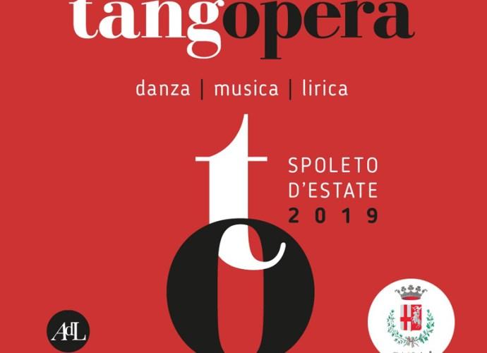 Tangopera-locandina-copertina
