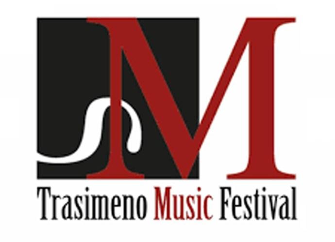 Trasimeno-Music-Festival-2019-logo-copertina