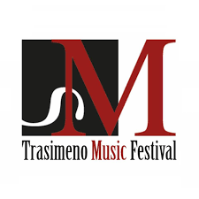 Trasimeno Music Festival 2019-logo