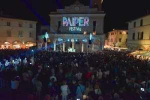 Paiper Festival-Montefalco-2018