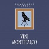 Logo-Consorzio Tutela Vini Montecucco