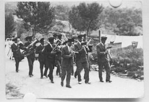 Banda Musicale Santa Cecilia