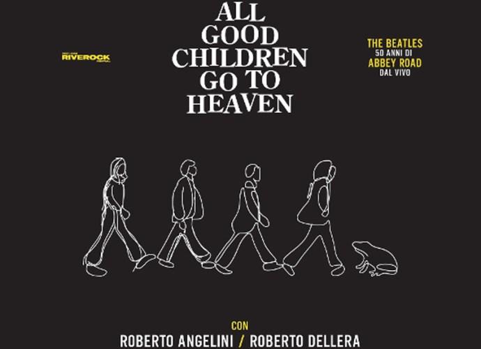 Abbey-Road-locandina-copertina